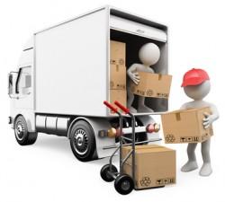 Providing Shipping & Postal Discounts